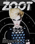 ZootCover_Issue12