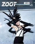 ZootCover_Issue8