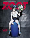 ZootCover_Issue10