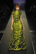 JeanPaulGaultier_Fall08_Couture