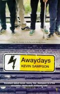 Awaydays_cover