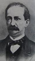 PietroPrandoni