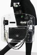 Chanel_AW09_bag