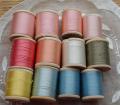 Silkthreads