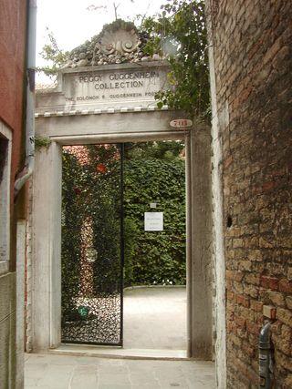 PeggyGuggenheim_Museum