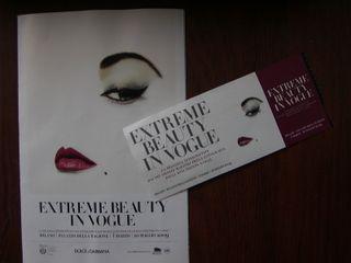 ExtremeBeautyinVogue_ticket