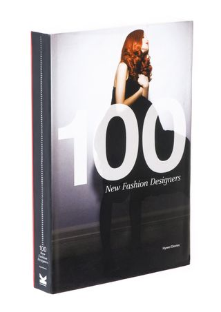 100NewFashionDesigners_Cover3D