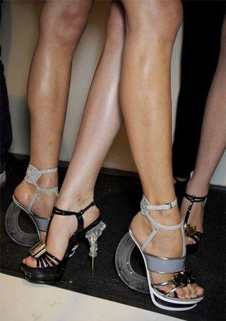 GFerré_shoes_SS09_1