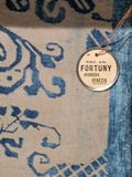 Fortuny_textile
