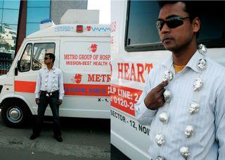 HEART-Jewels
