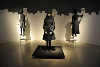 HusseinChalayan_Panoramic