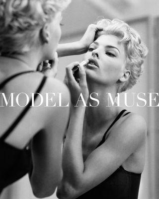 ModelAsMuse_Book