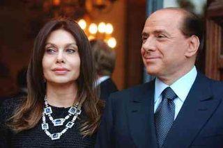 Berlusconi_Lario