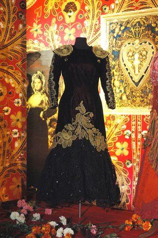 CLacroix_20.Carmen - Copyright National Museum of Singapore