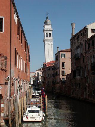 Venice_2_byAB