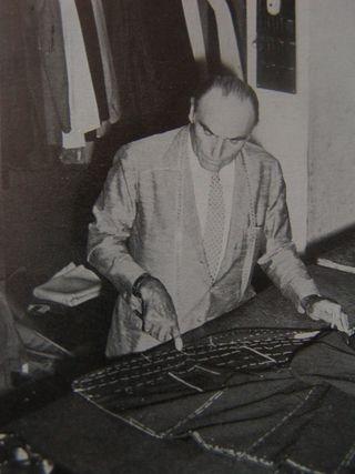 VincenzoAttolini