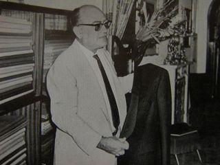 GiacomoBruno