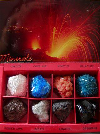 MineralBox_open