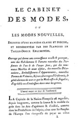 Cabinetdesmodes_1796