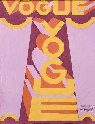 Depero_Vogue_ad_1930