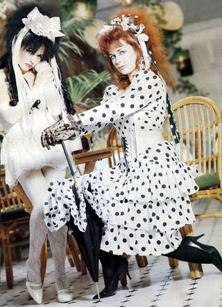 StrawberrySwitchblade_1
