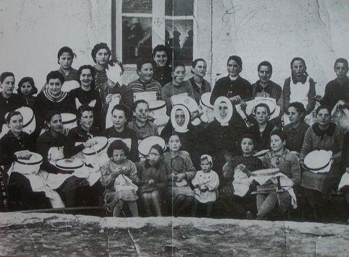 Capracotta_nuns