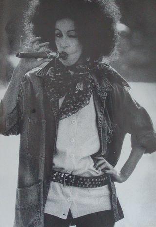 Fiorucci_jacket_PeterLindberg1981