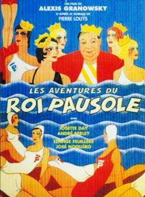 RoiPausole_3