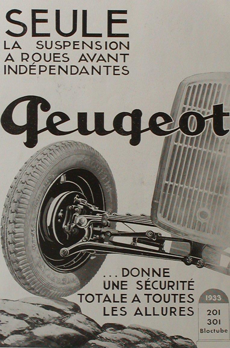 LesJardindesModes_15Dec1932_Peugeot