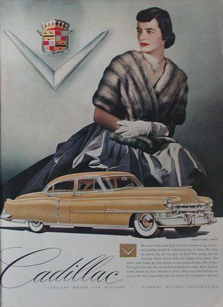 HarpersBazaar_Cadillacad_July1950