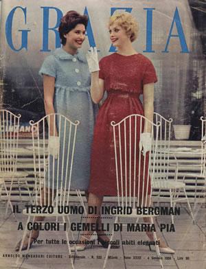 Grazia_1958