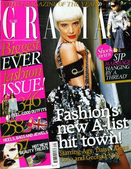Grazia_UK