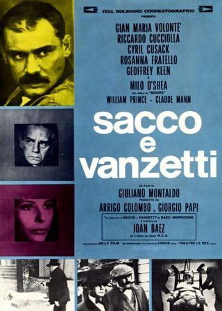 Sacco-Vanzetti_GMontaldo