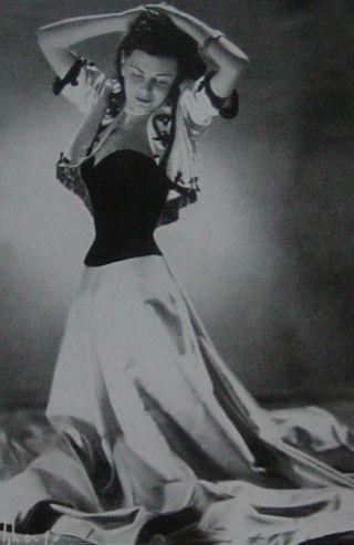 Galitzine_Fontanadress_1947