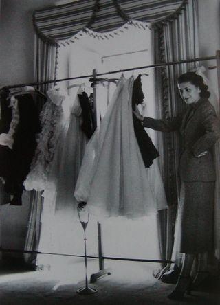 Galitzine_atelier_1950_byPDeAntonis