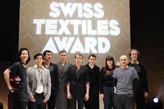 SwissTA_2