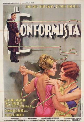 IlConformista_poster
