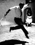 TazioSecchiaroli_8_12_Fellini