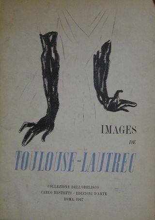 IBrin_Lautrec_cover