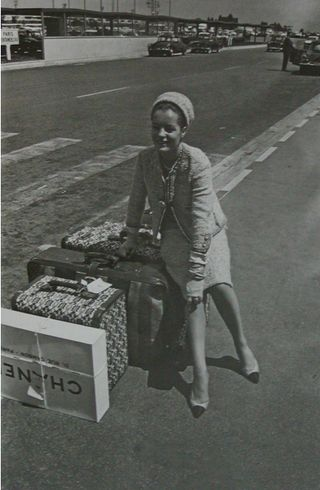 RSchneider_1962_Orlyairport