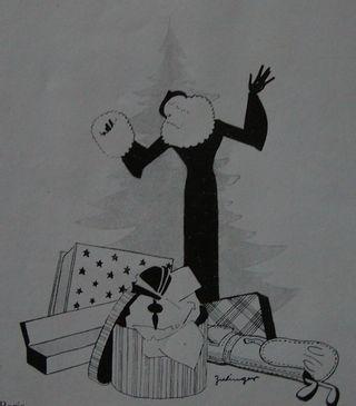 LeJardindesModes_Christmas_1