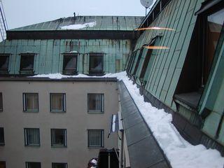 Roof_Scandic