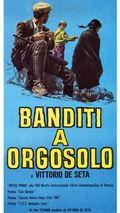 VittorioDeSeta_BanditiaOrgosolo