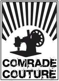 ComradeCouture_8