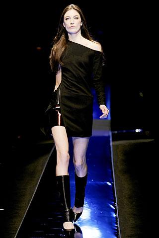Versace_AW10_a
