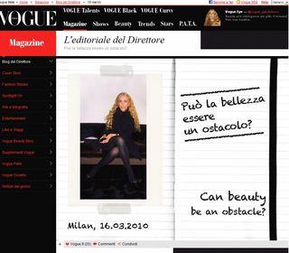 Vogue.it_4_
