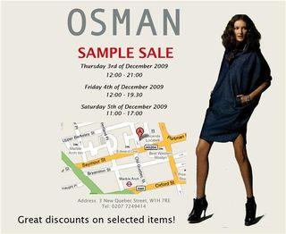 Osman_samplesale