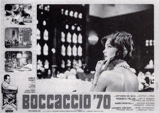 Boccaccio'70_IlLavoro_LVisconti