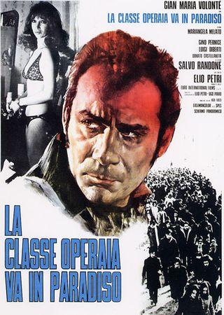 Locandina_la_classe_operaia