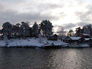 Vintertour